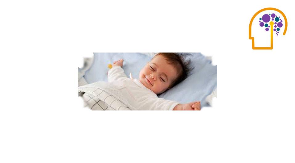 Sonno-fasi-e-incubi