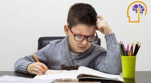 disturbi specifici d'apprendimento