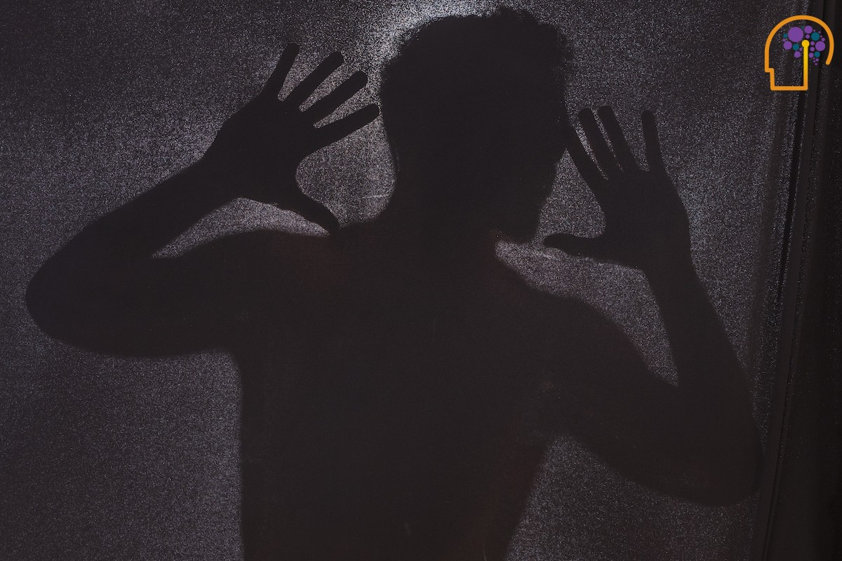 circolo-vizioso-ansia